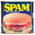 SPAM by quantumleap
