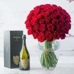 50_red_roses_dom_perignon[1]