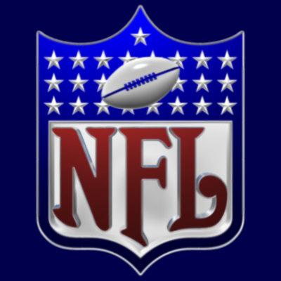 NFL Fans
