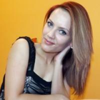 DyaMonds - LiveJasmin
