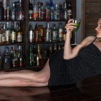 Performerspot Bar