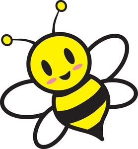 Cartoon_bees_picturesbee_clipart_image_cute_cartoon_bee_278x300.jpg-798d100ba54a905917183709f3fdedc5
