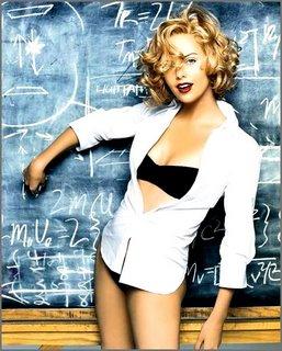 Ohh, teacher....please teach me :p